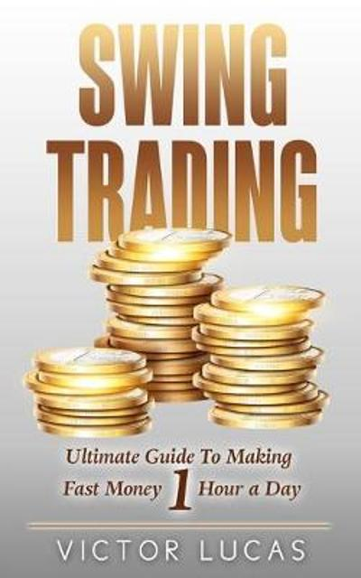 Swing Trading - Victor Lucas