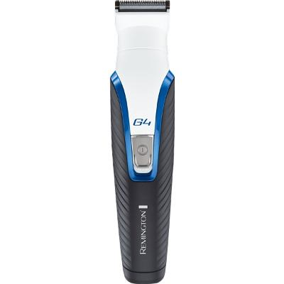 PG4000 G4 Graphite Series Personal Groomer - Remington