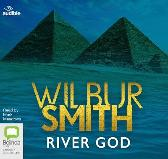 River God - Wilbur Smith Mark Meadows Audible Inc