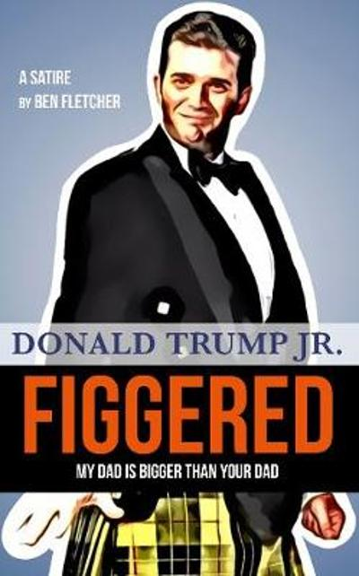 Figgered - Ben Fletcher