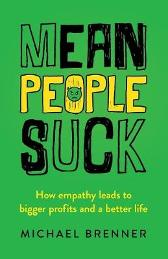 Mean People Suck - Michael Brenner