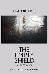 The Empty Shield - Giacomo Donis