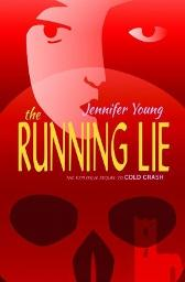 Running Lie, The - Jennifer Young