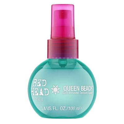 Bed Head Queen Beach Salt Spray - TIGI