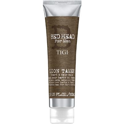 Bed Head For Men Lion Tamer Beard Balm - TIGI