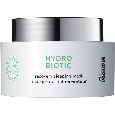 Hydro Biotic Recovery Sleeping Mask - Dr Brandt