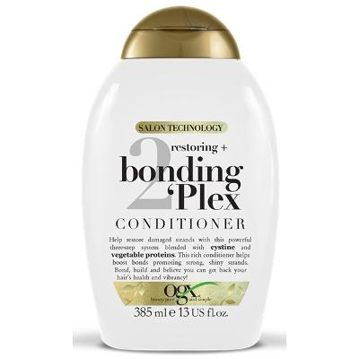 Ogx Bonding Plex Conditioner - OGX