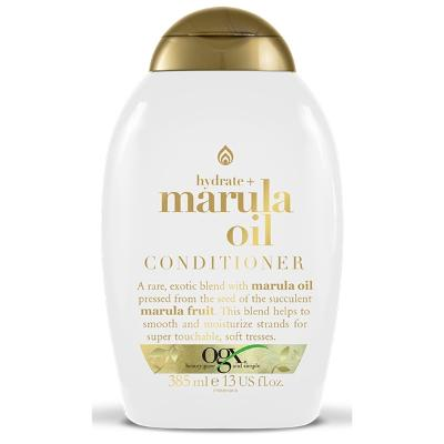 Ogx Marula Oil Conditioner - OGX