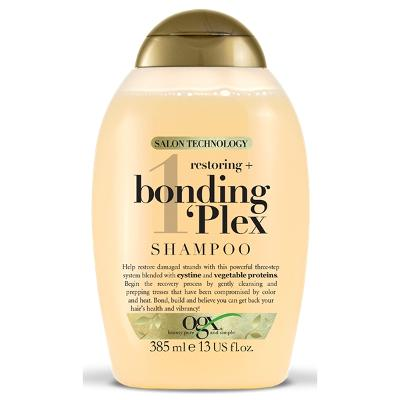 Ogx Bonding Plex Shampoo - OGX