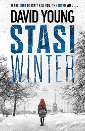 Stasi Winter - David Young