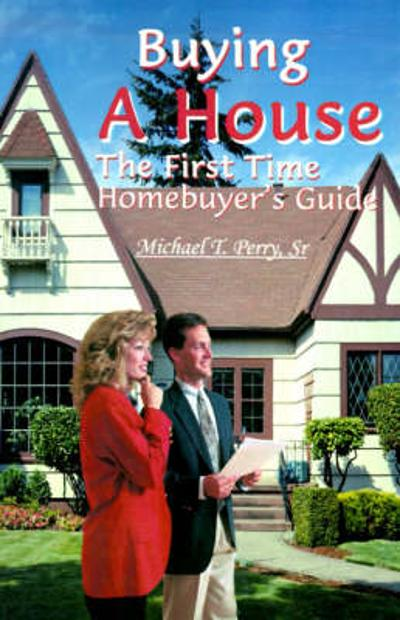 Buying a House - Sr. Perry Michael T
