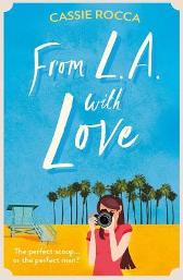 From L.A. with Love - Rocca Cassie Rocca