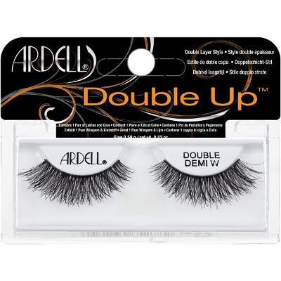 Ardell Double Up Demi Wispies - Ardell