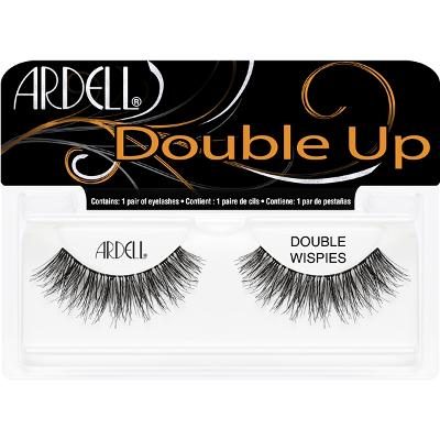Ardell Double Up Wispies - Ardell