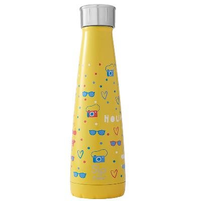 Drikkeflaske 450 ml Everyday Vacay - S'ip by S'well