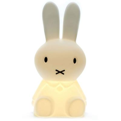 Miffy Original Light - Mr Maria