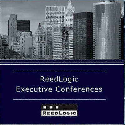 The ReedLogic HR Software Leadership Conference - ReedLogic