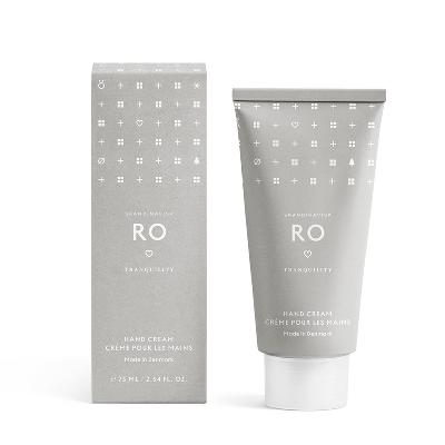 Ro Hand cream 75 ml - Skandinavisk