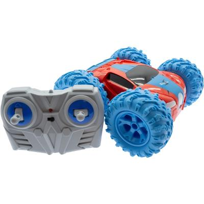 Gear4Play Stunt Car - Gear4Play