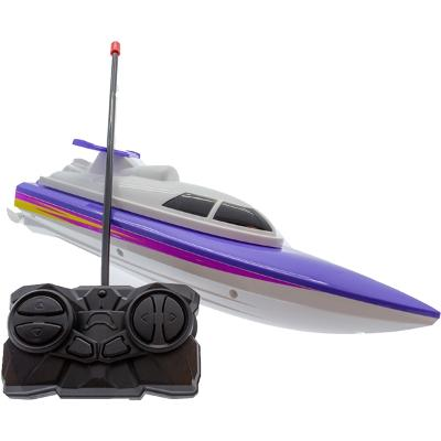 Gear4Play Boat RC - Gear4Play