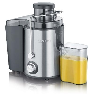 Juicer - Severin