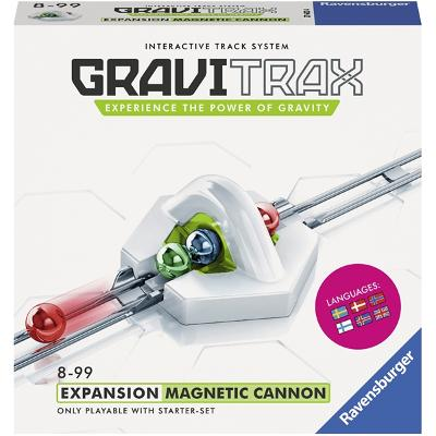 GraviTrax Magnetic Cannon - Gravitrax