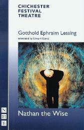 Nathan the Wise (NHB Classic Plays) - Gotthold Ephraim Lessing