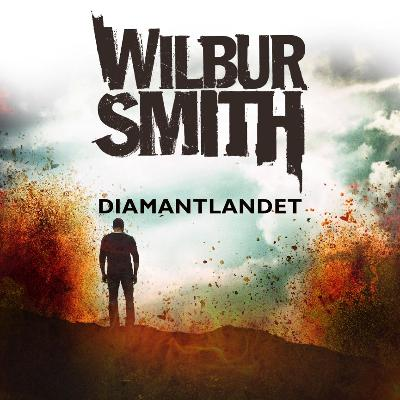 Diamantlandet - Wilbur Smith