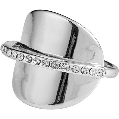 11202-6004 Beauty Ring - Pilgrim