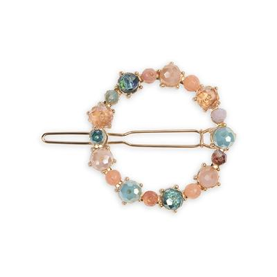 PEARLS FOR GIRLS Lola Clip - PFG Stockholm