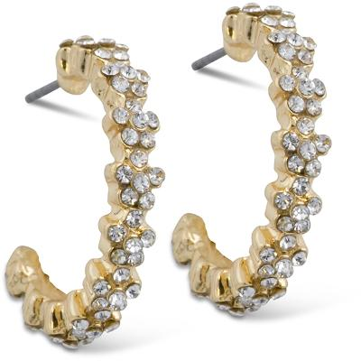 PEARLS FOR GIRLS Julie Earring - PFG Stockholm