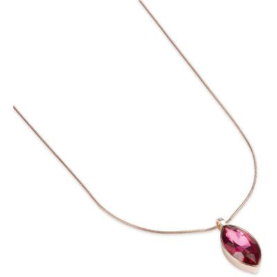 PEARLS FOR GIRLS Mary Necklace - PFG Stockholm