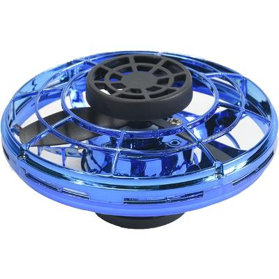 Gear4Play Flying Spinner - Gear4Play