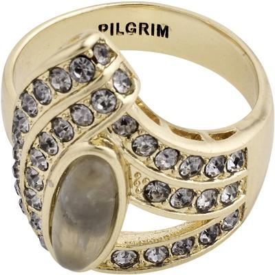 27203-2154 Delise Ring - Pilgrim