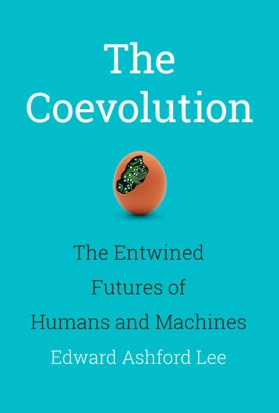 Coevolution - Edward Ashford Lee