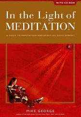 In the Light of Meditation - Mike George