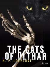 Cats of Ulthar - Lovecraft H. P. Lovecraft