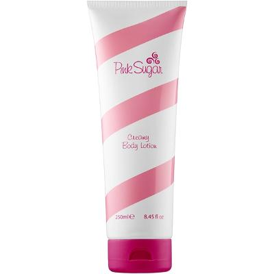 Pink Sugar Body Lotion 250 ml - Aquolina