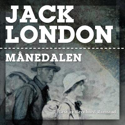Månedalen - Jack London