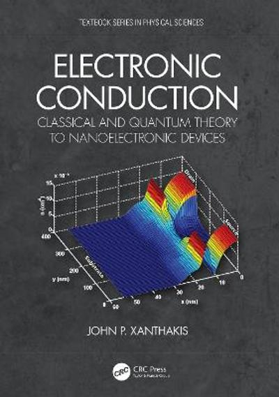 Electronic Conduction - John P. Xanthakis