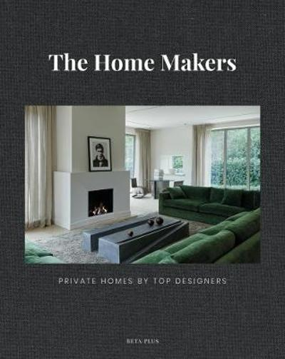 The Home Makers - Wim Pauwels