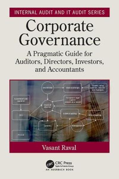 Corporate Governance - Vasant Raval