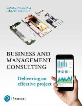 Business and Management Consulting - Louise Wickham Jeremy Wilcock