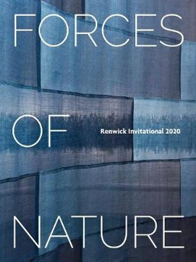 Forces of Nature: Renwick Invitational 2020 - Stefano Catalani