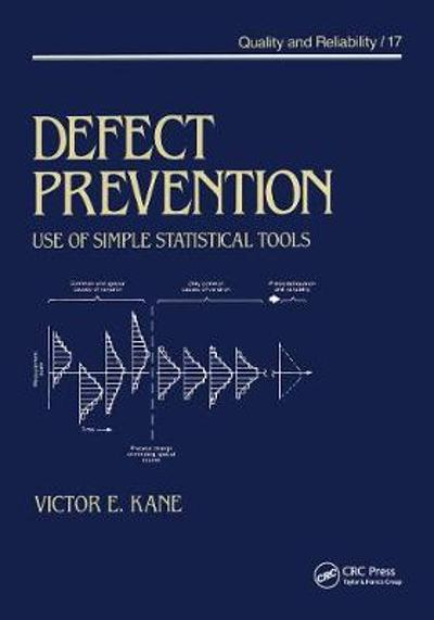 Defect Prevention - Kane
