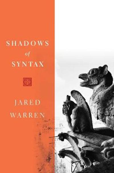 Shadows of Syntax - Jared Warren