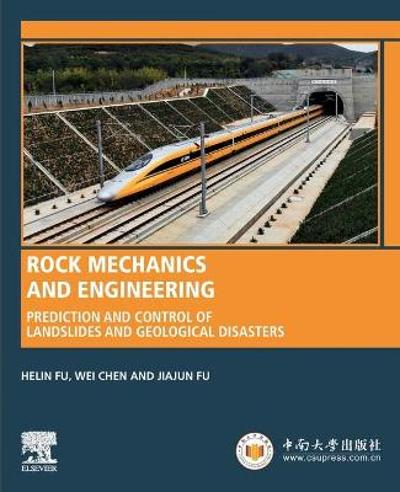 Rock Mechanics and Engineering - Helin Fu