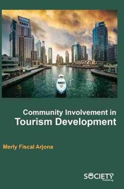 Community Involvement in Tourism Development - Merly Fiscal Arjona