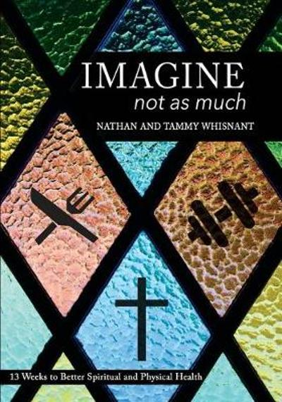 Imagine Not As Much - Nathan and Tammy Whisnant