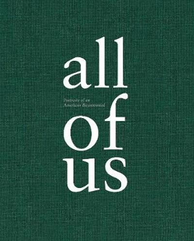 All of US - Richard Beaven